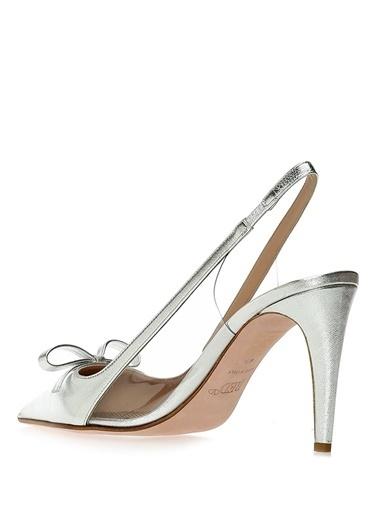 Redv Ayakkabı Gri